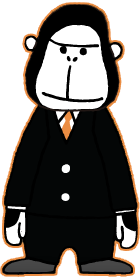 enegori-kun