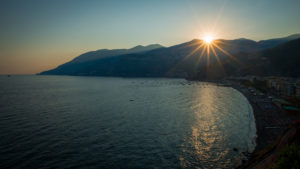 amalfi-sunset-115036451
