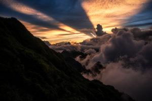 phan-xi-păng-sunset-164322391