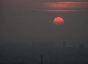 red-sun-194438015