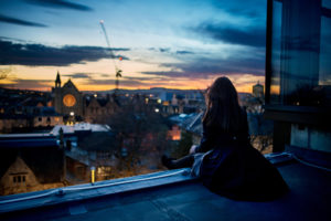 oxford-rooftop-64076311