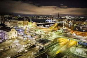 stockholm-65146099