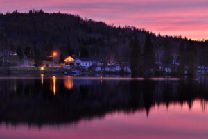 new-england-nightfall-93371987
