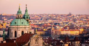 golden-prague-99172907